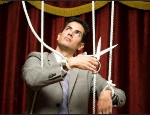Человек-манипулятор-Как-бороться-с-манипуляцией