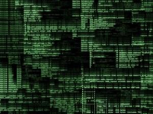 2-1-programinis-kodas
