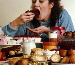 cok-yemek-yemenin-nedenleri