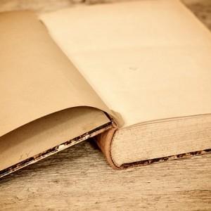 book-657637_640