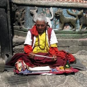 nepal-292172_640