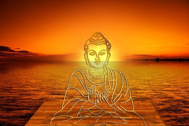 yoga-386610_640