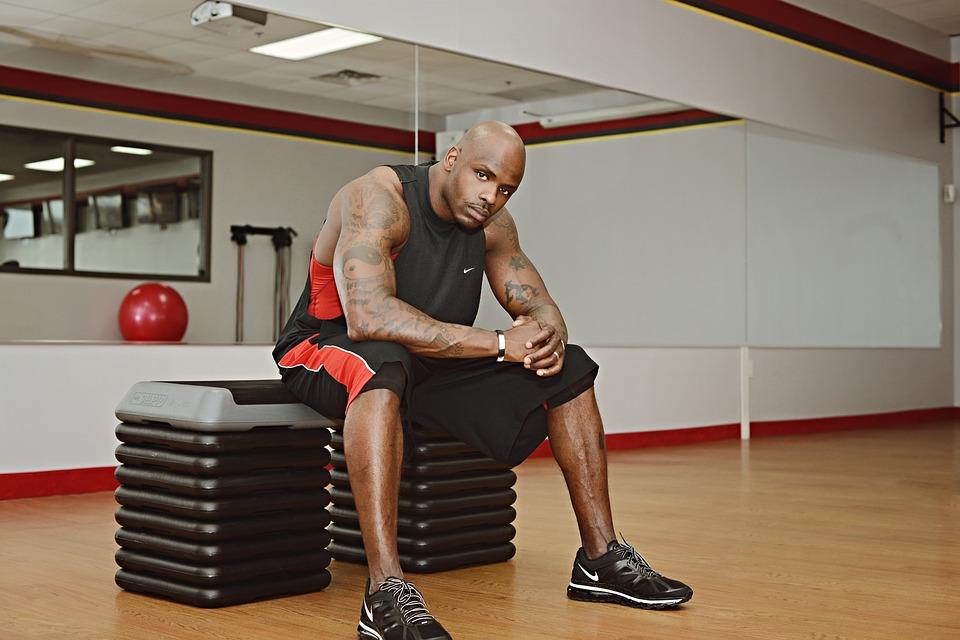 fitness-465203_960_720