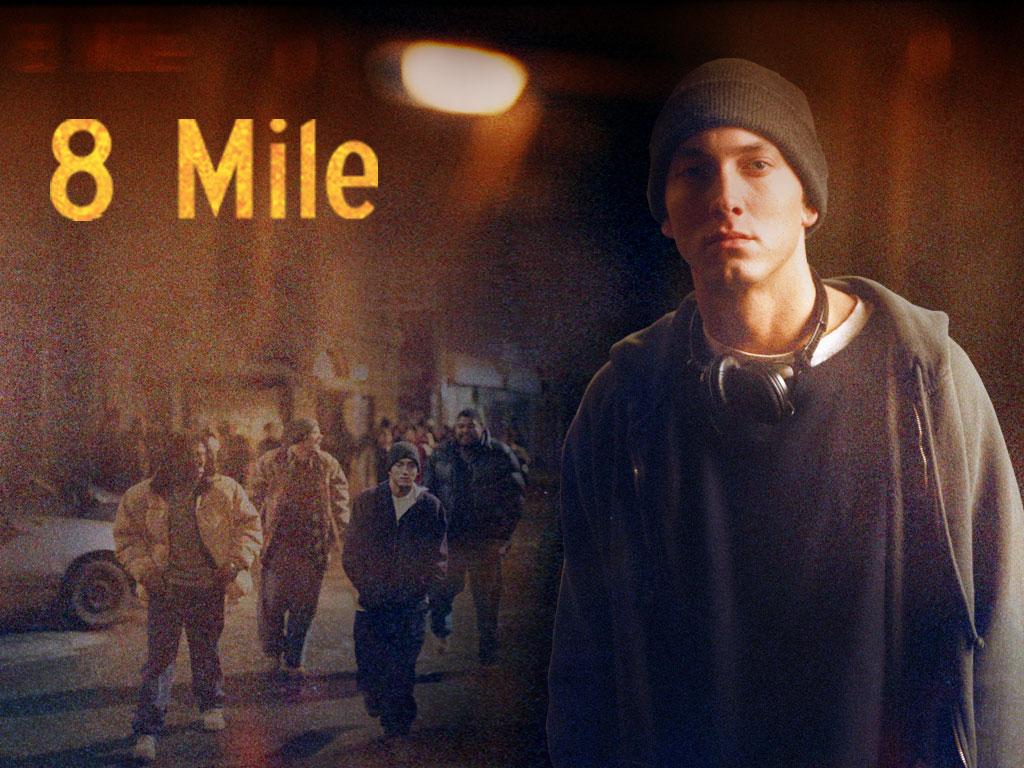 Movies_0-9_8_mile_003241_