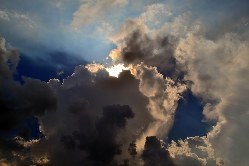 sky-1122414_960_720